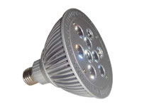 Bulb 25w 120v - Huge Stock to Compare Prices on Bulb 25w 120v
