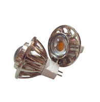 Led-Candelabra Bulbs: Price Finder - Calibex